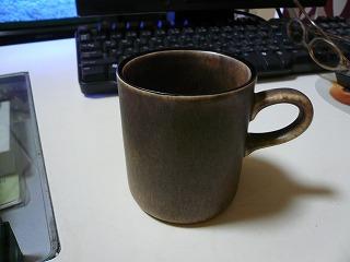 d-cup.jpg