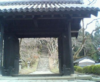黒門.jpg